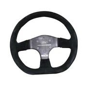 Ford Performance Off-road Steering Wheel For 2005-2016 Ford Mustang M-3600-ra
