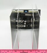 Lionel Part Zw And Transformer Zw Mother Board With Pic Programmed And Heat Si