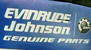 Evinrude 0208424 Handle Support Plate