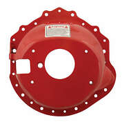 Lakewood Transmission Bell Housing For 1958-1987 Gm Cars With Small Or Big Block