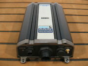 Furuno Bbwx1 Sirius Weather Module For Navnet Vx2 - Good Condition -tested