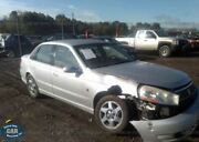 04 05 Saturn L-series 3.0l V6 8th Digit Of Vin Is An R Engine Only 292496