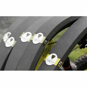 Panzer 29 Xc/light Weight 02910 Components Tires Anti-puncture Tape