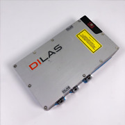 New Rofin Sinar Diode Laser Dilas M1f2s22-976.2-130c-is34.2mo