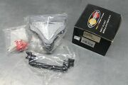 Nice Clear Alternatives Intregated Tail Light For 09-10 Yamaha R1 New