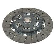 Clutch Disc For Opel Ford Mazda Vauxhall Ascona B Commodore C Tr Fe96-16-460