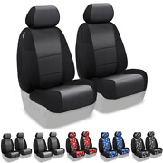 Seat Covers Designer Prints For Chevy Tahoe Coverking Custom Fit