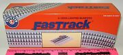 Lionel New 6-12035 Lighted Bumpers