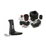 Banks Power Ram-air Intake W/ Oiled Filter Element For 03-07 Dodge Cummins 5.9l