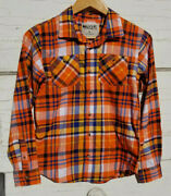 Baileys New With Tags Boys Size 10/12 Button Down