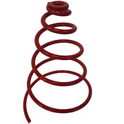 Farmall Seat Spring. Heavyweight. C,h,m,460,560,660,450. Oliver, A-c, M-h, Fits