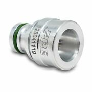 Kryptonite Custom Powder Coated Upper Control Arms For 11-19 Chevy/gmc 2500 3500