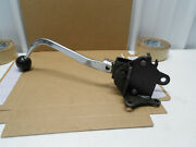 1960s Hurst Auto Stick 1 Automatic Shifter Gm Turbo 400 Th400 Chevy Olds Pontiac