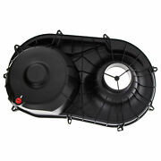 Polaris 2637068 Outer Clutch Cover Assembly 2018-2019 Eps S Rzr Turbo Rs1 Xp