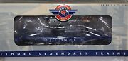 Lionel 3419 Helicopter Flatcar 6-19891