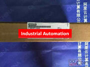 1pcs New 6gk1571-1aa00 By Dhl Or Ems