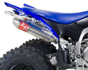 Yoshimura Rs-2 Comp-series Full System 2376513