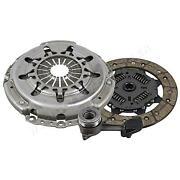 Clutch Kit For Ford Focus Turnier 1742517s1