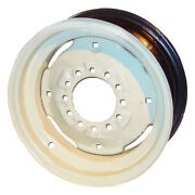 F1nn1007ba 6 X 15 Front Wheel For Oliver 1655 1750 1755 1800 1850 1855