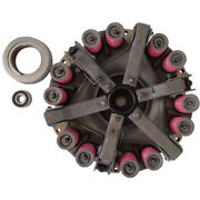 New Clutch Kit Fits Ford Fits New Holland Tractor 801 860 861 601 660 661 900 31