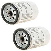 100850 Two Transmission Filters For Grasshopper