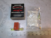 52552a3 Tachometer Module Assy Fits Mercury 50 And 65 Hp Outboard