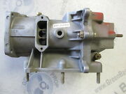 843-5697a3 Fits Mercury 4.5 45hp Outboard Cylinder Block Nla 1975-1979 5697a3