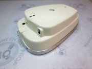 177-1673a2 Fits Mercury Merc 700 Mark 75a 78 78a Outboard Top Motor Cover Cow