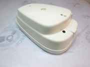 177-1657a2 Fits Mercury Merc 600 Mark 75a 78 78a Outboard Top Motor Cover Cow