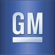 Genuine Gm Service Component Right Front Brake Rotor 23495617