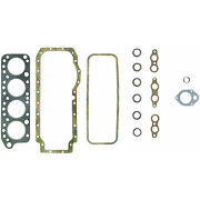 Hsa181 New Valve Grind Gasket Set Made For Minneapolis Moline Tractor Model 60