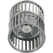 70578042 New Impeller Fits Allis Chalmers Tractor 7000 7010 7020 7030 7040 7045