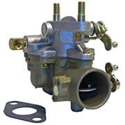 R0197 New Carburetor Fits Ford Fits New Holland Tractor Naa Jubilee Tsx428 Zenit