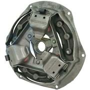 100691as Clutch Pressure Plate For Oliver White Super 55 55 552