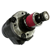 D91505 Hyd Steering Valve Fits Case Backhoe 480e 580d 580e With New Style Ports