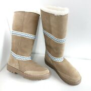 Ugg Boots Size 7 New Womens
