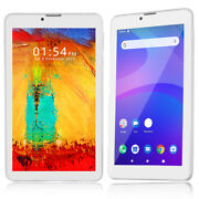 Great Gift 7.0and039and039 4g 2in1 Phablet Smartphone Wifi Gsm Unlocked Google Play Store