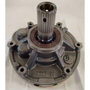New Transmission Charge Pump Fits Case/ih 590sl Indust/const 181199a4