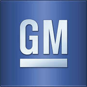 Genuine Gm Service Component Right Front Fender Flare 23288130
