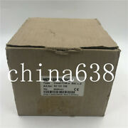 1pc For New Cond 2000w Dhl Or Ems