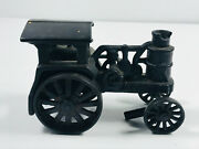 1920and039s Antique Arcade Cast Iron Avery Tractor Toy Repair Truck Ac Williams