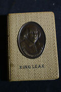 King Lear [midget Classics] By William Shakespeare