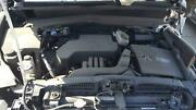 2014 Infiniti Qx60 2.5l Engine Motor 50k Free Local Delivery