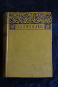 1882 First Guerndale By Js Of Dale