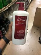 Vidal Sassoon Pro Series Conditioner Color Protect – 40 Oz – Fast