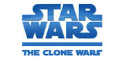 2008-2013 Hasbro Star Wars The Clone Wars 3.75 Action Figures And Vehicles Loose