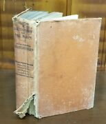 A Dictionary Of The Bible-practical Christian Workers Library 1924 Hardcover