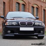 Sports Mirror Bmw 3er E46 Saloon Right - Hand Drive Electric Foldable Memory M3