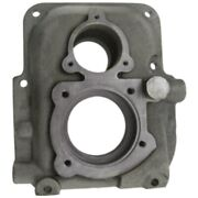 E8nn733ac Pto Cover Fits Ford Fits New Holland 3230 3430 3930 4130 4630 4830 503
