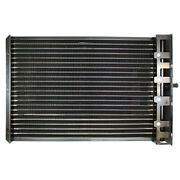 275096a2 275096a1 New Hydraulic Oil Cooler Fits Case-ih Combine 2388